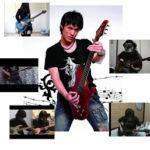 Canon Rock(JerryC)