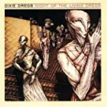The Bash(Dixie Dregs/スティーヴ・モーズ)
