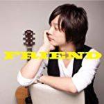 Friend(松井祐貴)