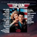 Top Gun Anthem(スティーヴ・スティーヴンス)