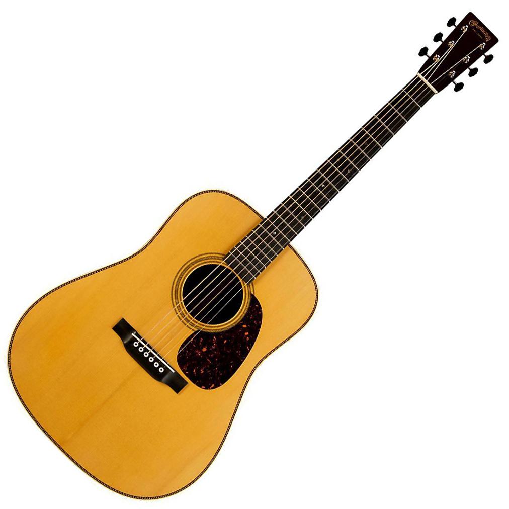 フォークギター<br>名曲一覧